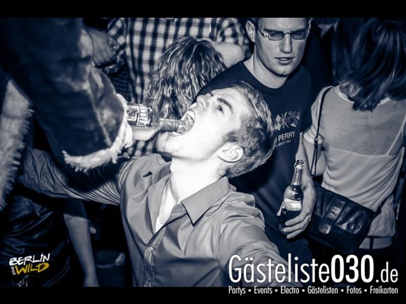 https://www.gaesteliste030.de/Partyfoto #153 E4 Berlin vom 21.12.2013