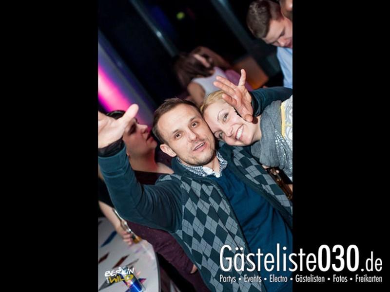 https://www.gaesteliste030.de/Partyfoto #36 E4 Berlin vom 21.12.2013