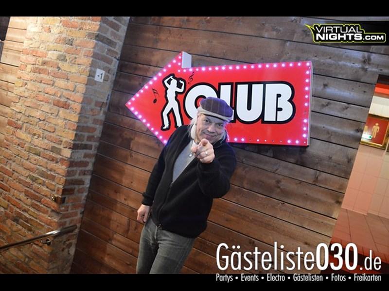 https://www.gaesteliste030.de/Partyfoto #7 Pirates Berlin vom 27.12.2013