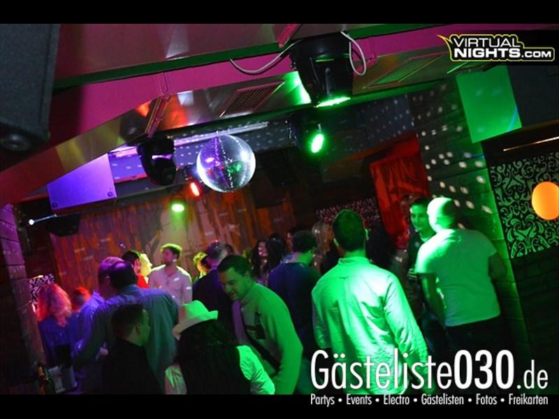 https://www.gaesteliste030.de/Partyfoto #26 Pirates Berlin vom 27.12.2013