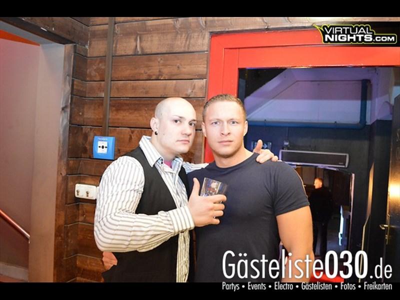 https://www.gaesteliste030.de/Partyfoto #29 Pirates Berlin vom 27.12.2013