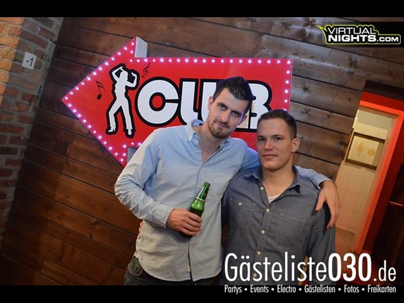 https://www.gaesteliste030.de/Partyfoto #34 Pirates Berlin vom 27.12.2013