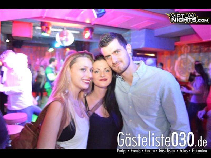 https://www.gaesteliste030.de/Partyfoto #20 Pirates Berlin vom 27.12.2013