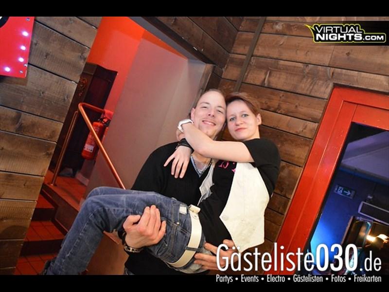https://www.gaesteliste030.de/Partyfoto #19 Pirates Berlin vom 27.12.2013