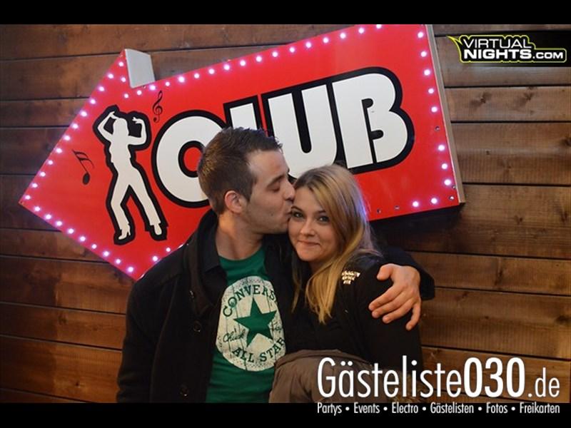 https://www.gaesteliste030.de/Partyfoto #17 Pirates Berlin vom 27.12.2013