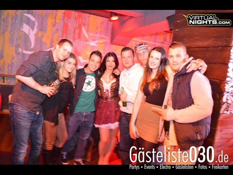 https://www.gaesteliste030.de/Partyfoto #14 Pirates Berlin vom 27.12.2013