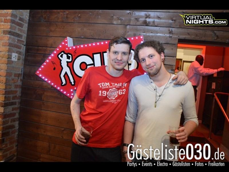 https://www.gaesteliste030.de/Partyfoto #23 Pirates Berlin vom 27.12.2013
