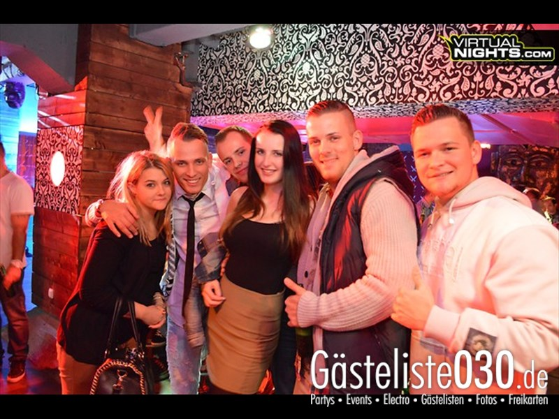 https://www.gaesteliste030.de/Partyfoto #27 Pirates Berlin vom 27.12.2013
