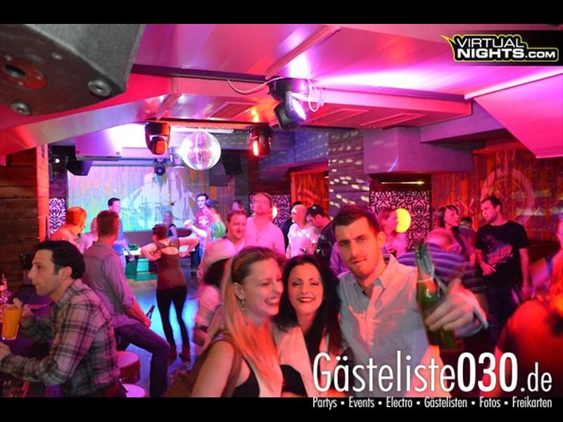 https://www.gaesteliste030.de/Partyfoto #10 Pirates Berlin vom 27.12.2013