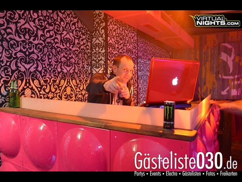 https://www.gaesteliste030.de/Partyfoto #3 Pirates Berlin vom 27.12.2013
