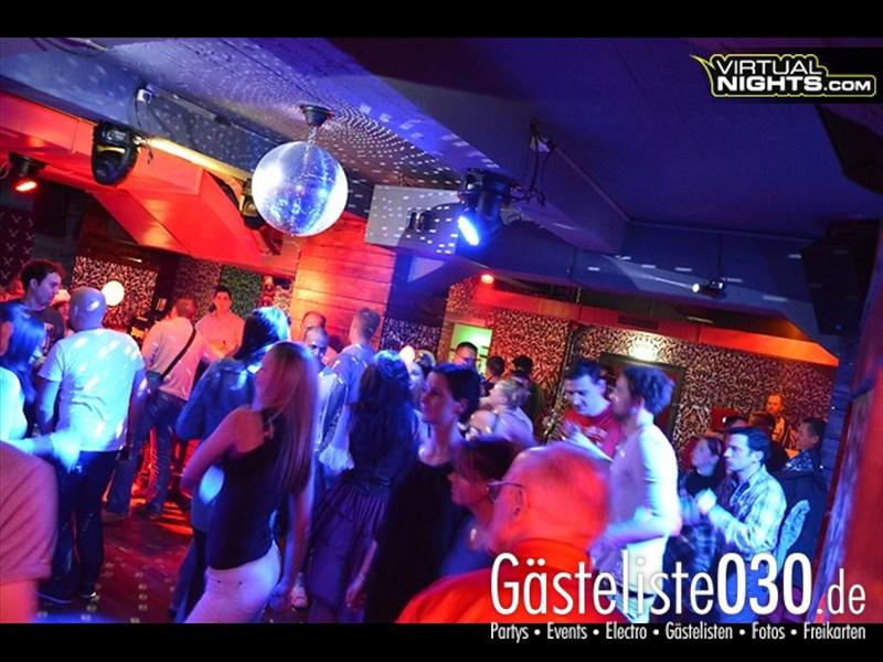https://www.gaesteliste030.de/Partyfoto #22 Pirates Berlin vom 27.12.2013