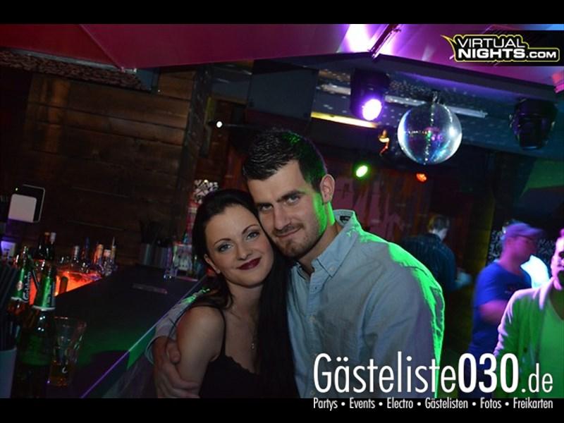 https://www.gaesteliste030.de/Partyfoto #28 Pirates Berlin vom 27.12.2013