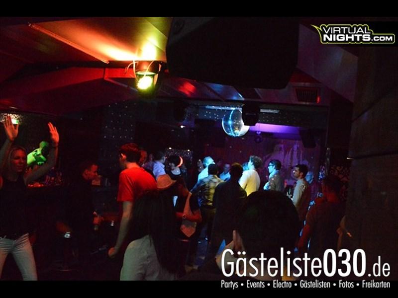 https://www.gaesteliste030.de/Partyfoto #25 Pirates Berlin vom 27.12.2013