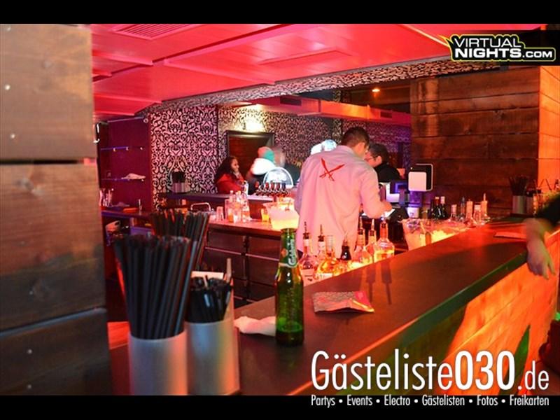 https://www.gaesteliste030.de/Partyfoto #9 Pirates Berlin vom 27.12.2013