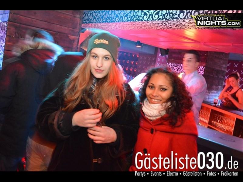 https://www.gaesteliste030.de/Partyfoto #6 Pirates Berlin vom 27.12.2013