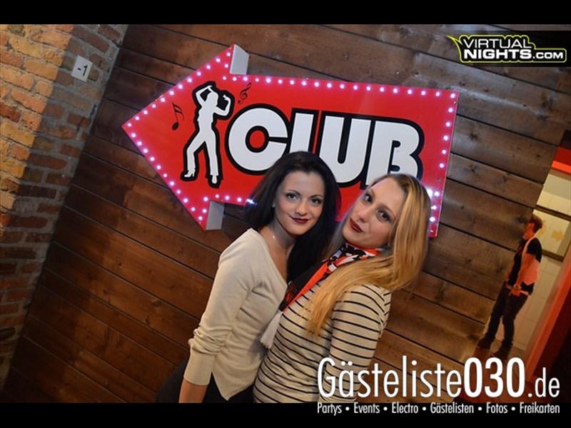 https://www.gaesteliste030.de/Partyfoto #24 Pirates Berlin vom 27.12.2013