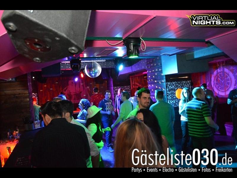 https://www.gaesteliste030.de/Partyfoto #15 Pirates Berlin vom 27.12.2013