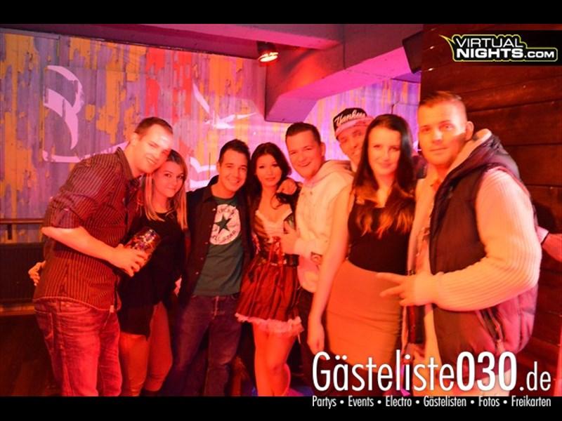 https://www.gaesteliste030.de/Partyfoto #32 Pirates Berlin vom 27.12.2013