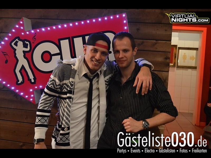 https://www.gaesteliste030.de/Partyfoto #18 Pirates Berlin vom 27.12.2013
