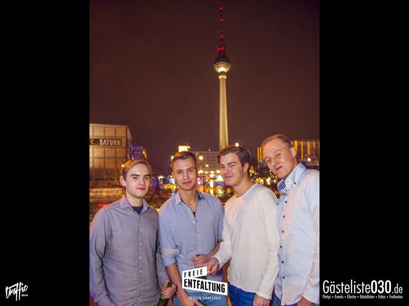 https://www.gaesteliste030.de/Partyfoto #88 Traffic Berlin vom 28.12.2013