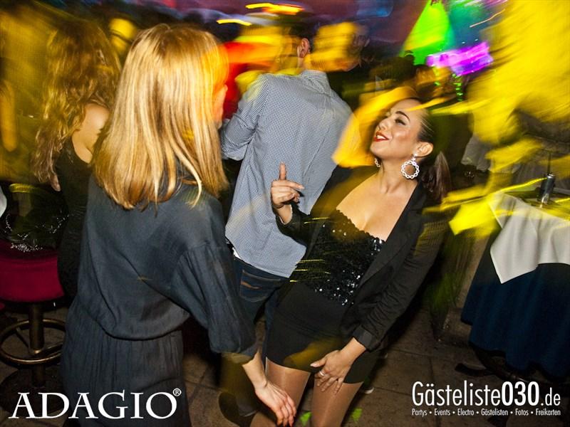 https://www.gaesteliste030.de/Partyfoto #103 ADAGIO Berlin vom 25.12.2013