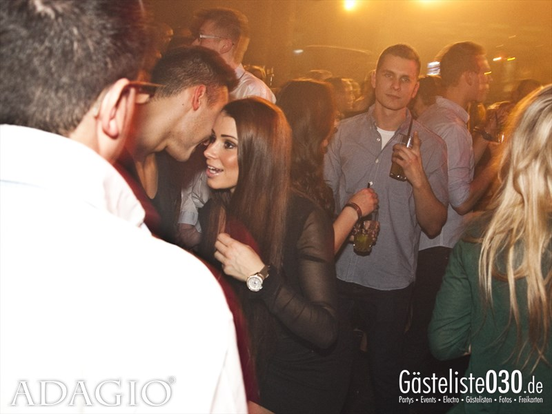 https://www.gaesteliste030.de/Partyfoto #109 ADAGIO Berlin vom 25.12.2013