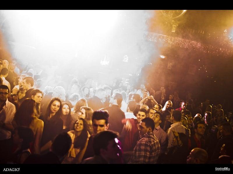 https://www.gaesteliste030.de/Partyfoto #4 ADAGIO Berlin vom 25.12.2013