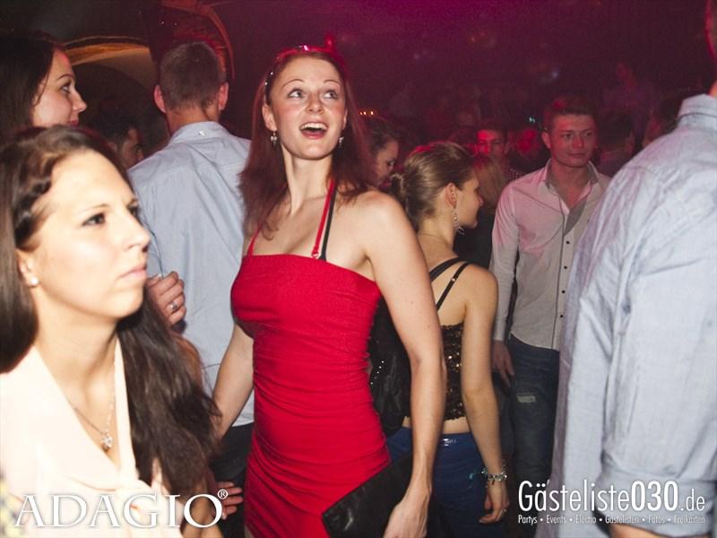 https://www.gaesteliste030.de/Partyfoto #68 ADAGIO Berlin vom 25.12.2013