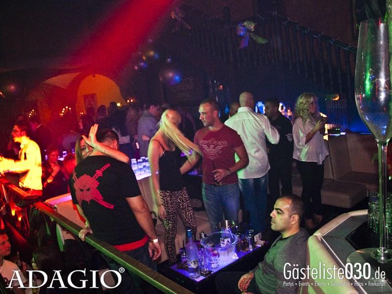 https://www.gaesteliste030.de/Partyfoto #104 ADAGIO Berlin vom 25.12.2013
