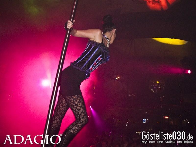 https://www.gaesteliste030.de/Partyfoto #102 ADAGIO Berlin vom 25.12.2013