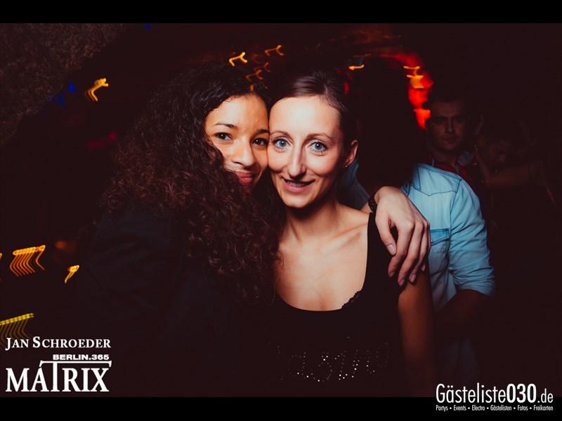 https://www.gaesteliste030.de/Partyfoto #103 Matrix Berlin vom 14.12.2013