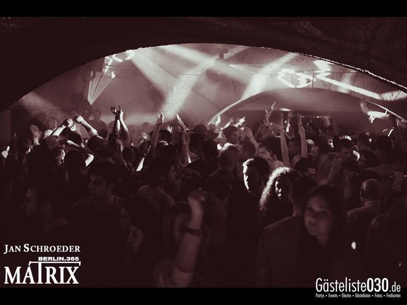 https://www.gaesteliste030.de/Partyfoto #80 Matrix Berlin vom 14.12.2013