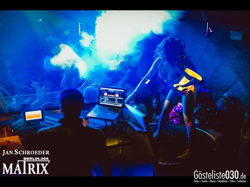 https://www.gaesteliste030.de/Partyfoto #101 Matrix Berlin vom 14.12.2013
