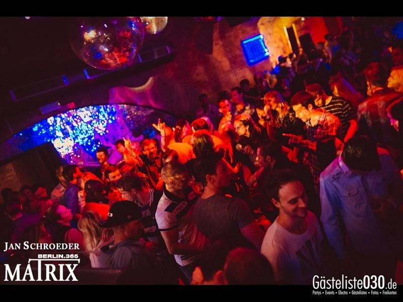 https://www.gaesteliste030.de/Partyfoto #70 Matrix Berlin vom 14.12.2013