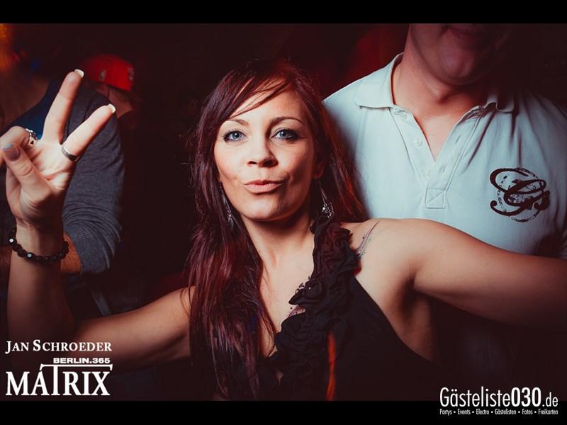 https://www.gaesteliste030.de/Partyfoto #5 Matrix Berlin vom 14.12.2013