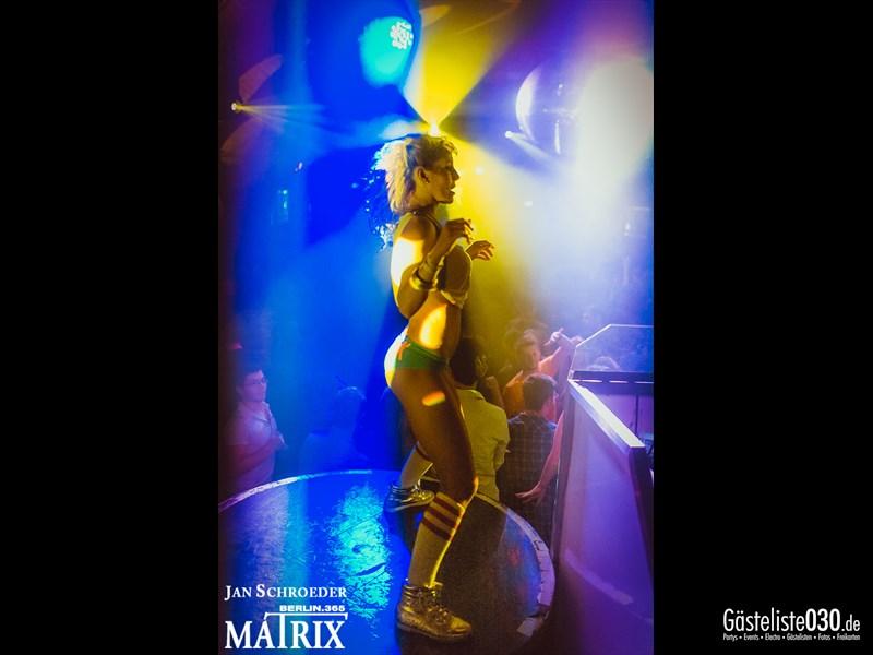 https://www.gaesteliste030.de/Partyfoto #82 Matrix Berlin vom 14.12.2013