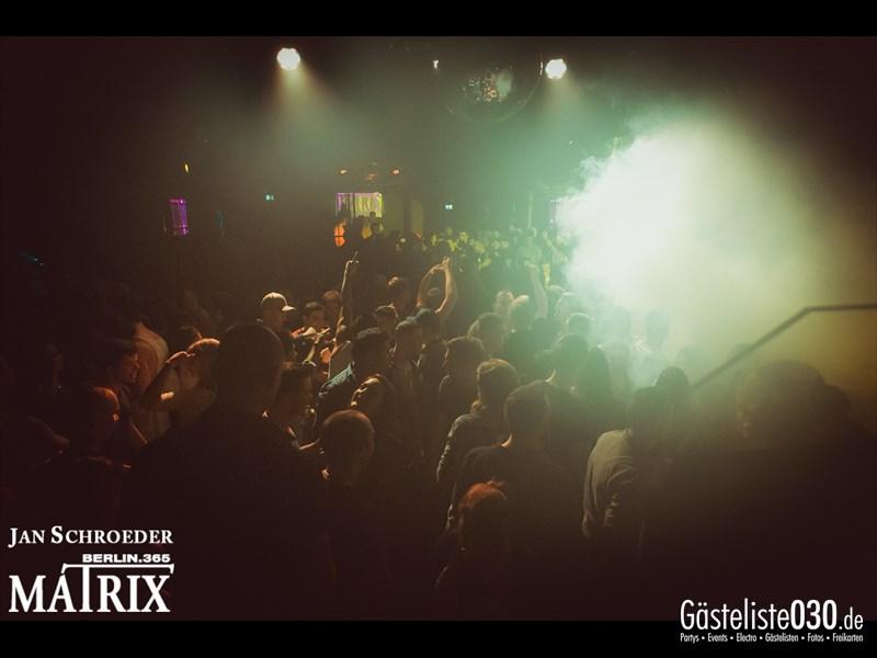 https://www.gaesteliste030.de/Partyfoto #120 Matrix Berlin vom 14.12.2013