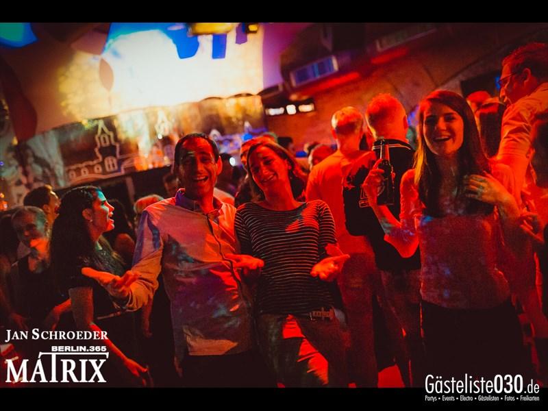 https://www.gaesteliste030.de/Partyfoto #89 Matrix Berlin vom 14.12.2013