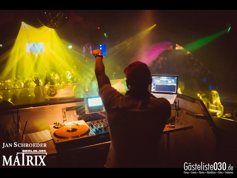 https://www.gaesteliste030.de/Partyfoto #112 Matrix Berlin vom 14.12.2013
