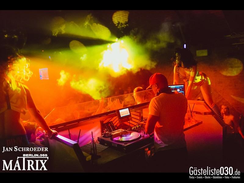 https://www.gaesteliste030.de/Partyfoto #87 Matrix Berlin vom 14.12.2013