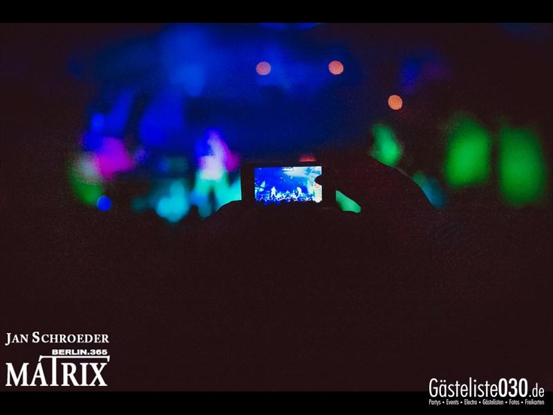 https://www.gaesteliste030.de/Partyfoto #94 Matrix Berlin vom 14.12.2013