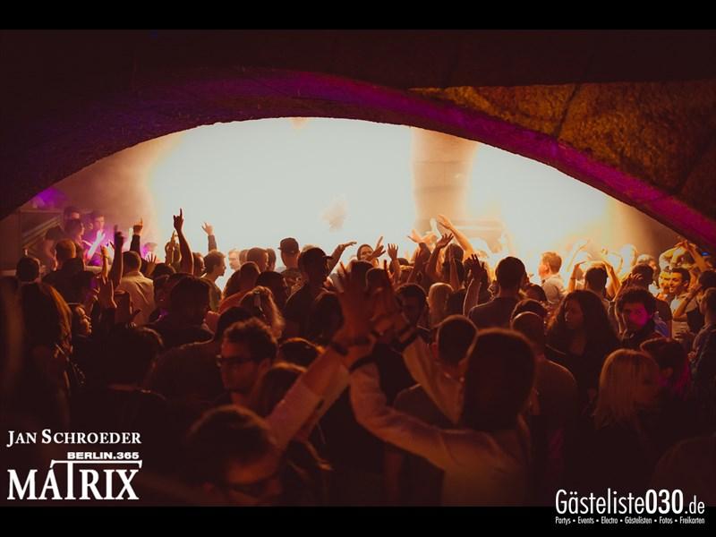https://www.gaesteliste030.de/Partyfoto #60 Matrix Berlin vom 14.12.2013