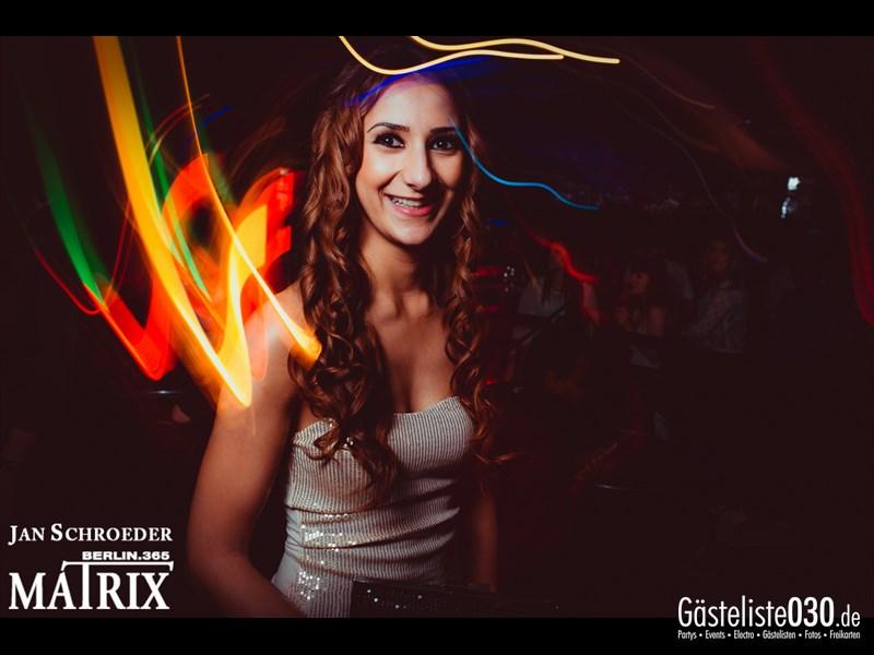 https://www.gaesteliste030.de/Partyfoto #100 Matrix Berlin vom 14.12.2013