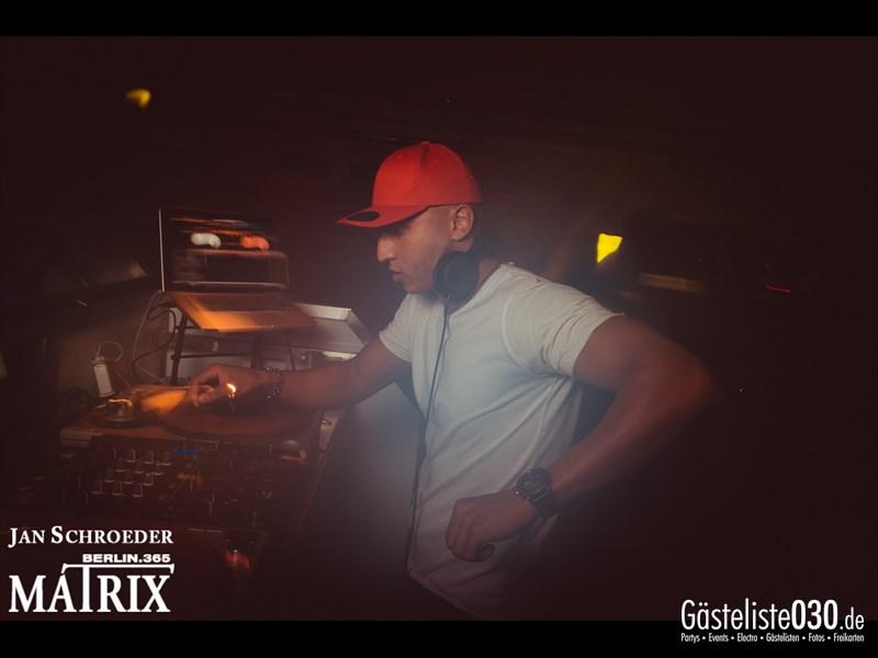 https://www.gaesteliste030.de/Partyfoto #23 Matrix Berlin vom 14.12.2013