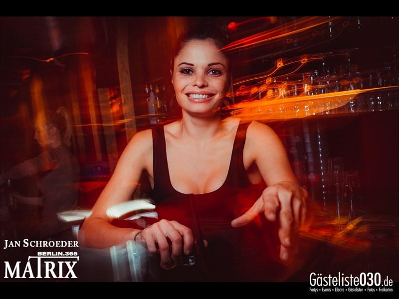 https://www.gaesteliste030.de/Partyfoto #34 Matrix Berlin vom 14.12.2013