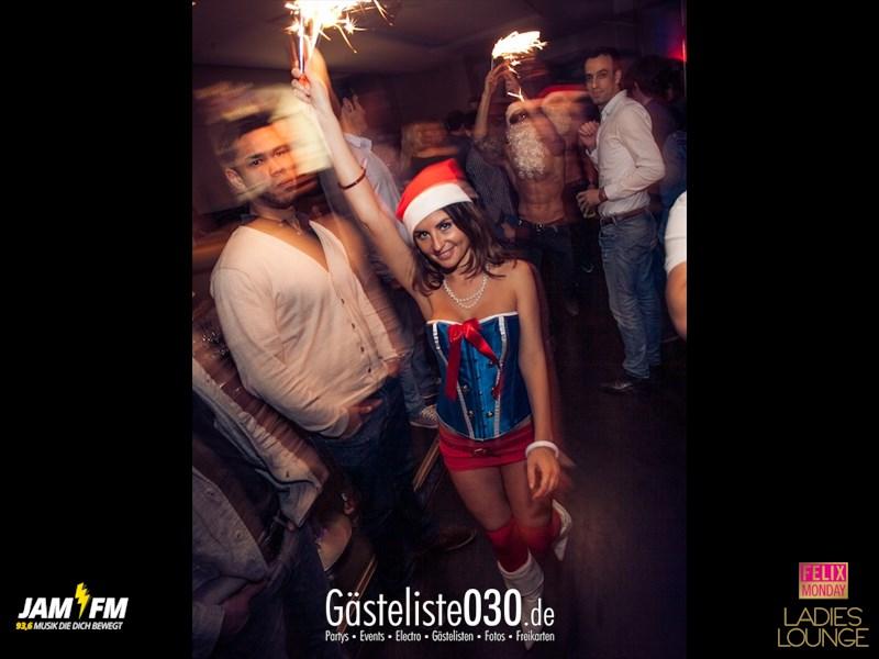 https://www.gaesteliste030.de/Partyfoto #56 Felix Berlin vom 23.12.2013