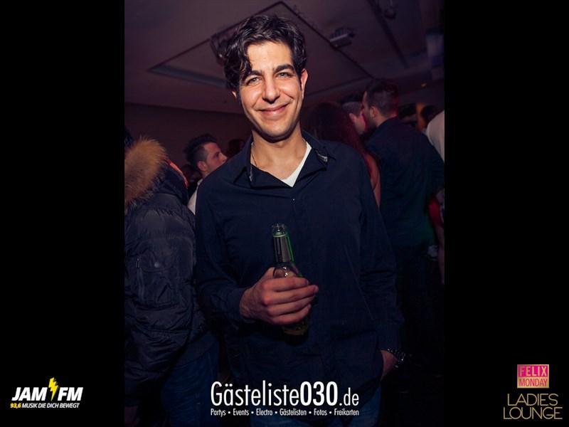 https://www.gaesteliste030.de/Partyfoto #89 Felix Berlin vom 23.12.2013