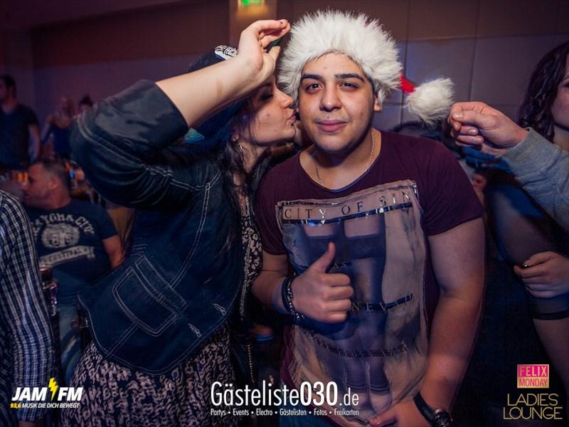 https://www.gaesteliste030.de/Partyfoto #102 Felix Berlin vom 23.12.2013