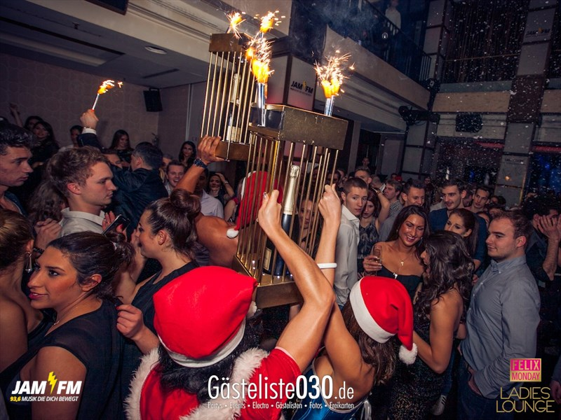 https://www.gaesteliste030.de/Partyfoto #43 Felix Berlin vom 23.12.2013