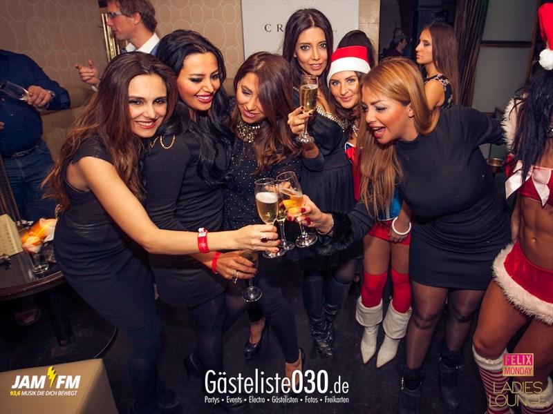 https://www.gaesteliste030.de/Partyfoto #54 Felix Berlin vom 23.12.2013